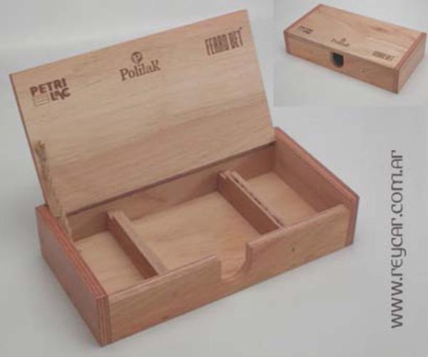 Anotadores cuadernos porta tacos y l pices art culos for Papel de pared madera