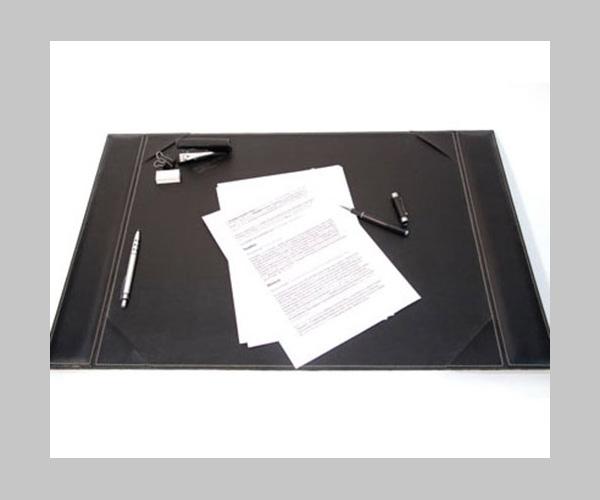 Articulos publicitarios para escritorio u oficina grabados - Accesorios para escritorio ...