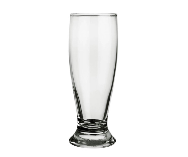 Copas vasos y chopps de vidrio con logo grabado for Vasos para bar
