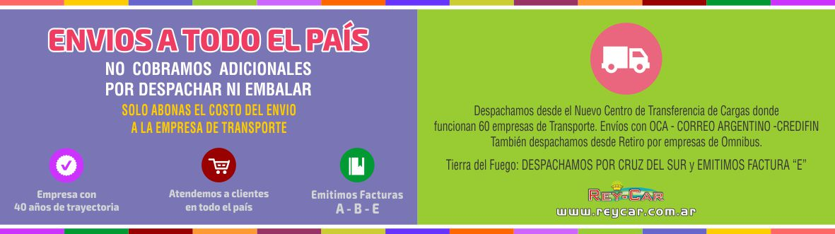fa1bfd6bf94bc Merchandising - Artículos Publicitarios - Regalos Empresarios. Almanaques